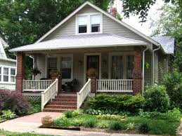 cottage style house plans. Image Of: Small Cottage Style House Plans O