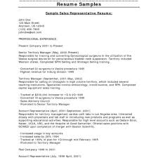 Bca Resume Format Brilliant Ideas Of Bba Resume Cv Sample For