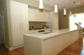 kitchen bench. are you willing to spend that much on the kitchen or do only want 18k if have stick bench