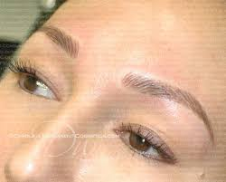 Together we design a brow which is totally bespoke to you. 704 796 8221 Concord Nc Beautiful Permanent Eyebrows Tattoo Microblading Realistic Natural Looking Eyebrows Permanent Eyebrows Permanent Makeup Eyebrows