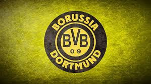 Search free borussia dortmund wallpapers on zedge and personalize your phone to suit you. Dortmund 1080p 2k 4k 5k Hd Wallpapers Free Download Wallpaper Flare