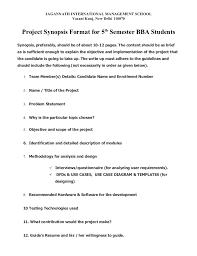 environment essay writing in english vu