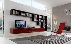 wonderful beautiful cabinet designs living room designs and colors