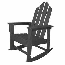 plastic adirondack chairs lowes. Outdoor POLYWOOD® Long Island Recycled Plastic Adirondack. Adirondack Chairs Lowes