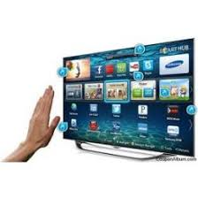 samsung tv 8 series. samsung un46es8000f 46\ tv 8 series