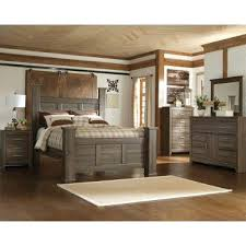 Rent To Own Furniture Queen Bedroom Set Rent One 6 Piece By Rent To Own  Bedroom .