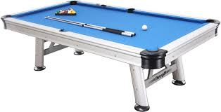 playcraft outdoor pool table review. playcraft outdoor pool table review the complete