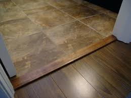 E Transition Strips For Laminate Flooring To Tile How Hardwood Floor Doorway  Without Strip Flo  Decoration Carpet