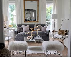 stylish design grey and white decor living room modern ideas gray and white living room ideas