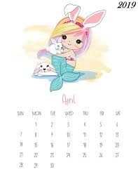 Image result for april cute