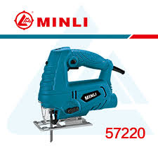 power hand saw. saw tool types power electric hand source abuse report