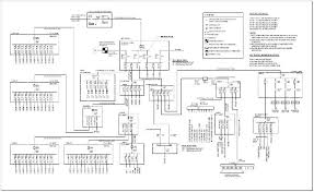 Freelance Drafting Electrical Drafting And Design Services Cad Crowd