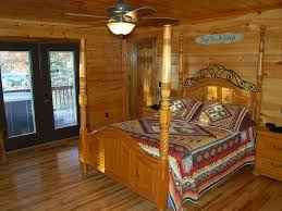 Log Bedroom Suites Luxury Log Cabin On A Budget 8 Minutes Homeaway Whittier