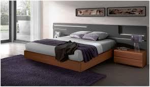 Modern Queen Bedroom Sets Bedroom Modern Platform Bed Queen Cado Modern Furniture Echo