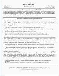 Supervisor Duties Resume Resume Sample