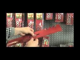 Как выбрать универсальный <b>нож для газонокосилки</b> OREGON ...