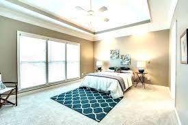 rug on carpet bedroom area rug on carpet bedroom rug ultra soft thicken soft area rug fluffy living room rug over carpet master bedroom
