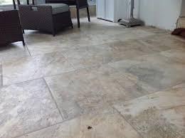 Floor 18x18 Floor Tile Patterns 18x18 Floor Tile Patterns Home