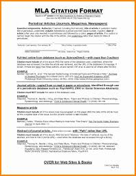 018 Research Paper Works Cited New Mla Title Page Template Awesome