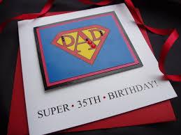 Birthday cards diy for dad ~ Birthday cards diy for dad ~ Colors birthday card ideas dailymotion plus diy dad birthday