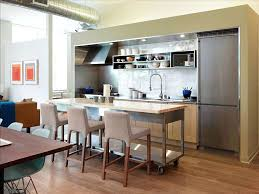 how to decorate a small kitchen how to decorate my small apartment kitchen