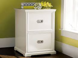 Lateral File Cabinet Plans Ideas On File Cabinet