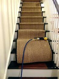 carpet on stairs ideas carpet for stairs best carpet stair runners ideas on carpet runners for carpet on stairs