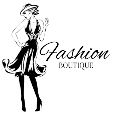 Woman Fashion Styles Illustration Vector Material 02 Free Download
