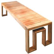 indoor benches es en wooden ikea rustic with backs indoor benches seating with storage cushions wooden