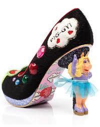 Resultado de imagen para irregular choice shoes