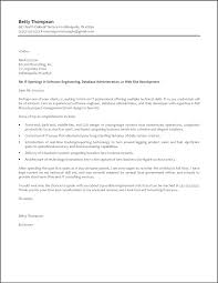 Firmware Engineer Cover Letter Birthday Greetings Template Solar