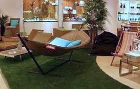 fake grass indoor. Perfect Indoor Indoor Inside Fake Grass