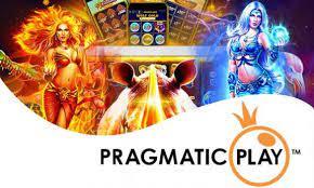 Trik Bermain Pragmatic Slots Online