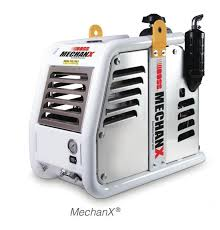rotary screw air compressor for sale. awesome small rotary screw air compressor 91 about remodel best portable with for sale u