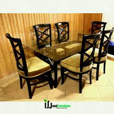 office dining table. Amelia Dining Table A Name Of Trust In Home Office Furniture Pakistan E