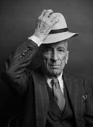 The sone gay talese