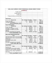 Survey On Excel Survey Excel Template Excel Survey Excel Survey