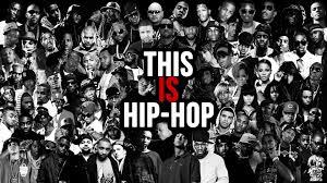 rap wallpaper | ololoshenka | Pinterest | Rap wallpaper