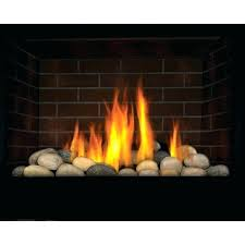 fireplace rocks gas fireplace with rocks napoleon color river rocks for the riverside series fireplace gas fireplace rocks fireplace stones rocks s gas