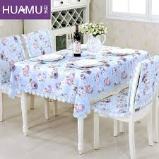 get ations a flowers coffee table cloth past lace tablecloths round upholstery chair set rectangular bulk china