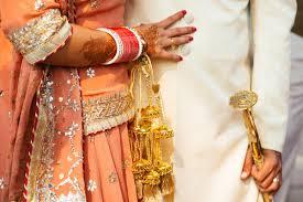 sikh wedding ceremony
