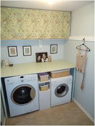 Diy Laundry Room Ideas Simple Design Laundry Room Plans Laundry Room Drying Rack Diy