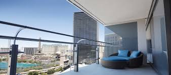 cosmopolitan las vegas terrace one bedroom. Wonderful Vegas To Cosmopolitan Las Vegas Terrace One Bedroom S
