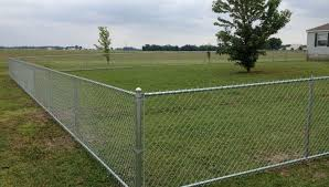 chain link fence slats lowes. Chain Link Fence Slats Lowes Post Spacing Depth  Supplies Ideas Dreaded Canada Chain Link Fence Slats Lowes O