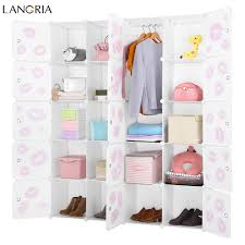 Portable Closet Rod Compare Prices On Hanging Closet Rod Online Shopping Buy Low