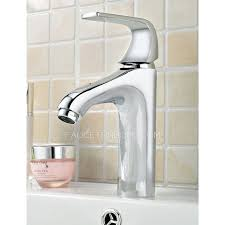 choosing the best bathroom single hole faucet more than10 ideas