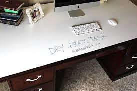 diy office projects. diy office desks desk ideas butcher block projects n