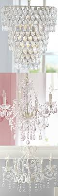 full size of living mesmerizing chandelier light for girls room 22 ideas lighting chandelier light for
