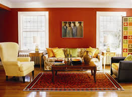 ideas painting living room