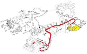 chevy aveo starter wiring diagram wirdig starting system wiring diagram image wiring diagram amp engine